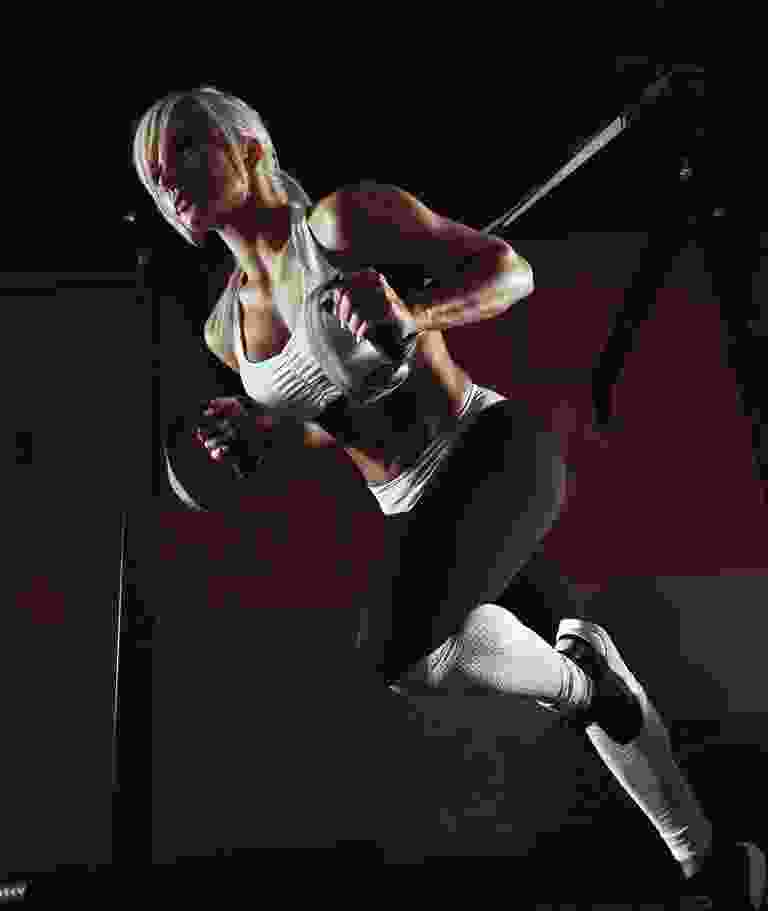 workout-filler-img-3