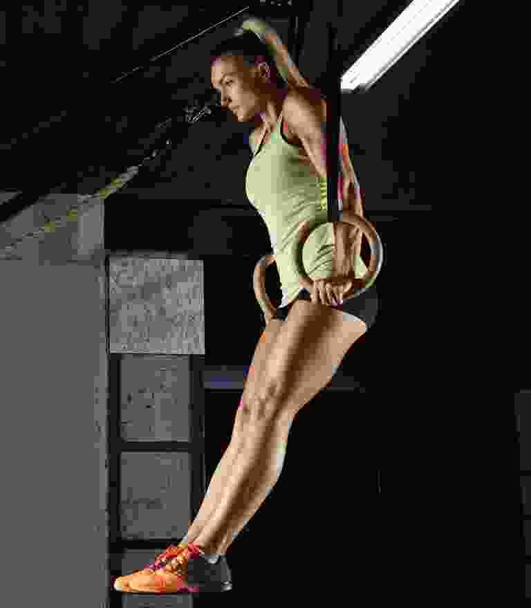 workout-filler-img-4