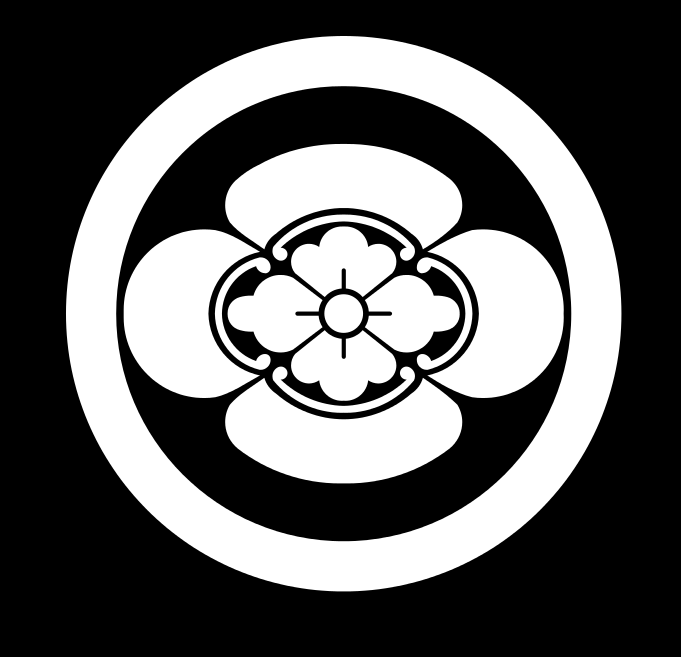 Shotojuku