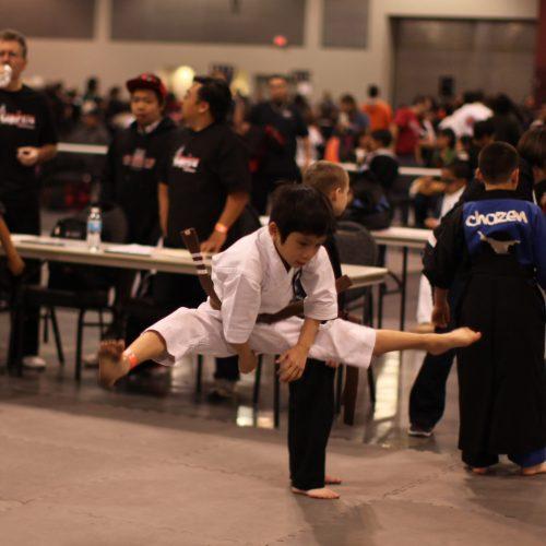 aidan_lok_naska_2013_compete_nationals_2