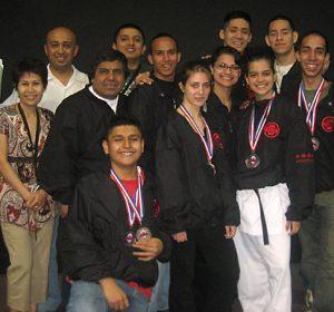 groupjo2007